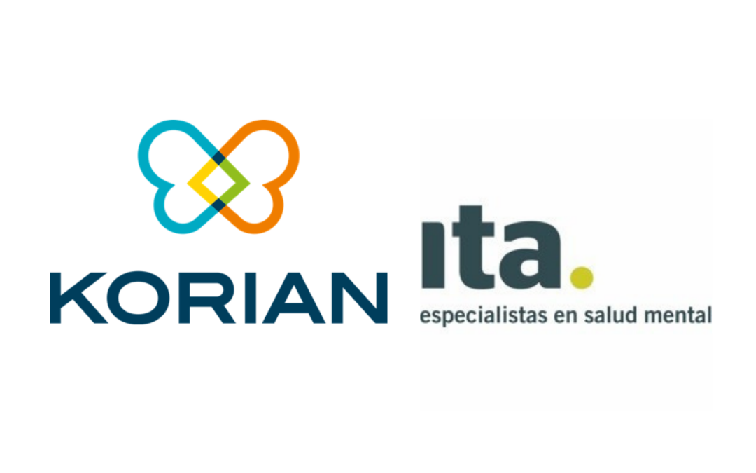 Dynamis Group is Partnering Korian in Their Growth and Diversification in Spain